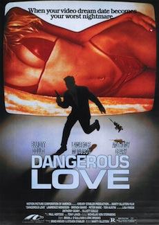 dangerous-love-poster
