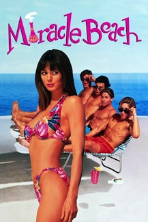 miracle-beach-poster