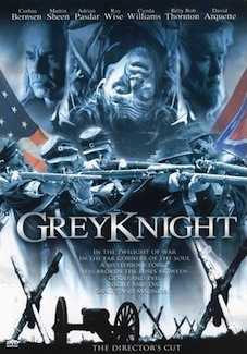 grey-knight-cover2