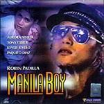 600full-manila-boy-poster
