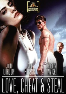love-cheat-steal-poster