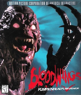 bloodwings-cover