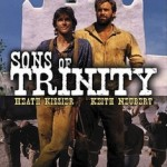 sons-of-trinity