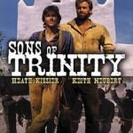 sons-of-trinity