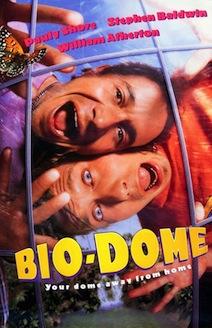 bio-dome-cover