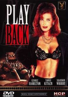 playback2