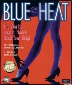blue-heat-cover