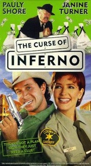 curse-of-inferno-cover