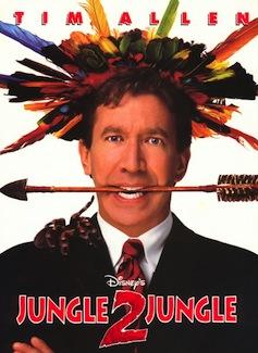 jungle-2-jungle-poster