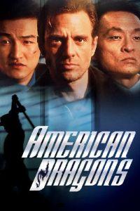 american-dragons