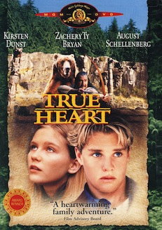 True-Heart-cover