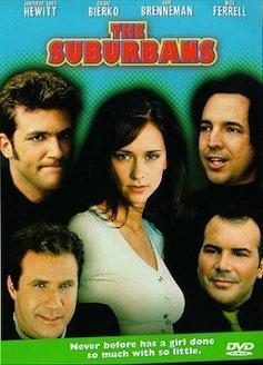 the-suburbans