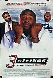 3 strikes_