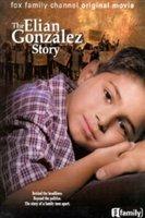 Elian Gonzales