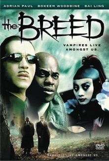 the-breed-cover