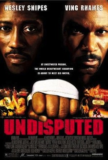 undisputed-poster2