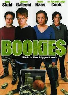 bookies-poster