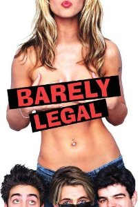 barely-legal-cover