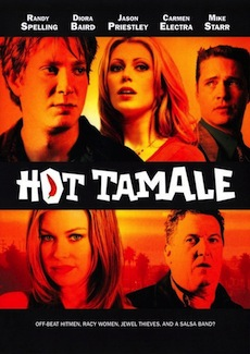 hot-tamale-cover