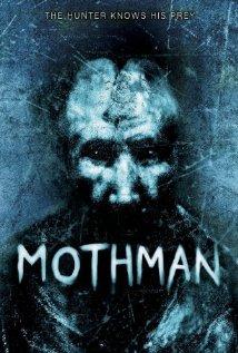 mothman-poster