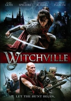 witchville-poster
