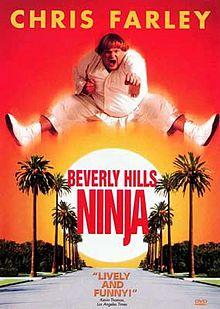220px-Beverly_Hills_Ninja