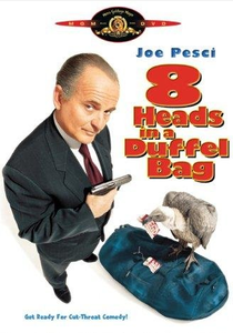 8_heads_in_a_duffel_bag