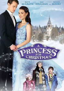 A_Princess_for_Christmas