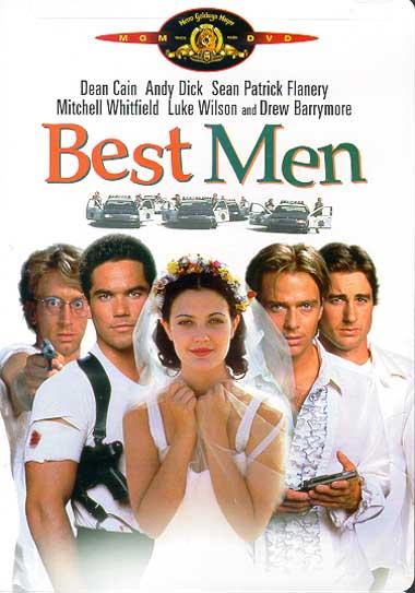 Best-Men