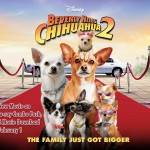BeverlyHillsChihuahua2-wp-1-lg