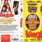 Kingpin-front