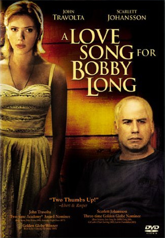 Love-Song-for-Bobby-Long