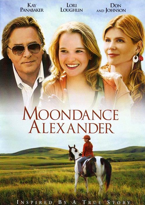 Moondance_2