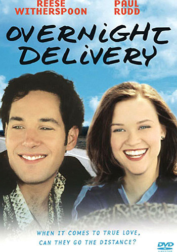 Overnight-Delivery