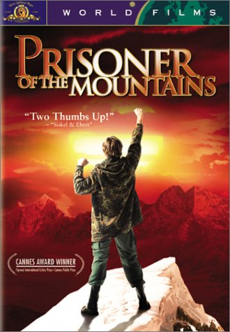 Prisoner-of-the-Mountains