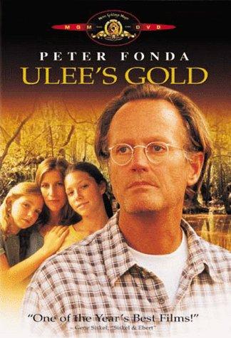 Ulees-Gold