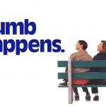 Dumb ad Dumber 2