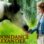 moondance alexander homepage