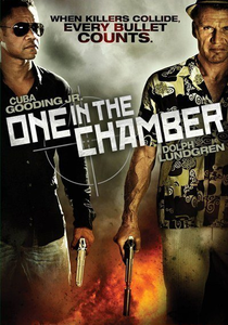 one_in_the_chamber