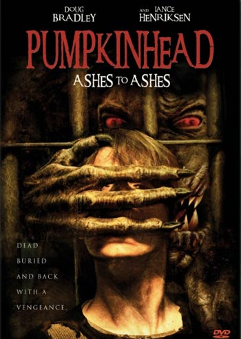 pumpkinhead-ashes-to-ashes