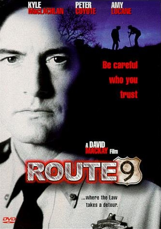 route-9