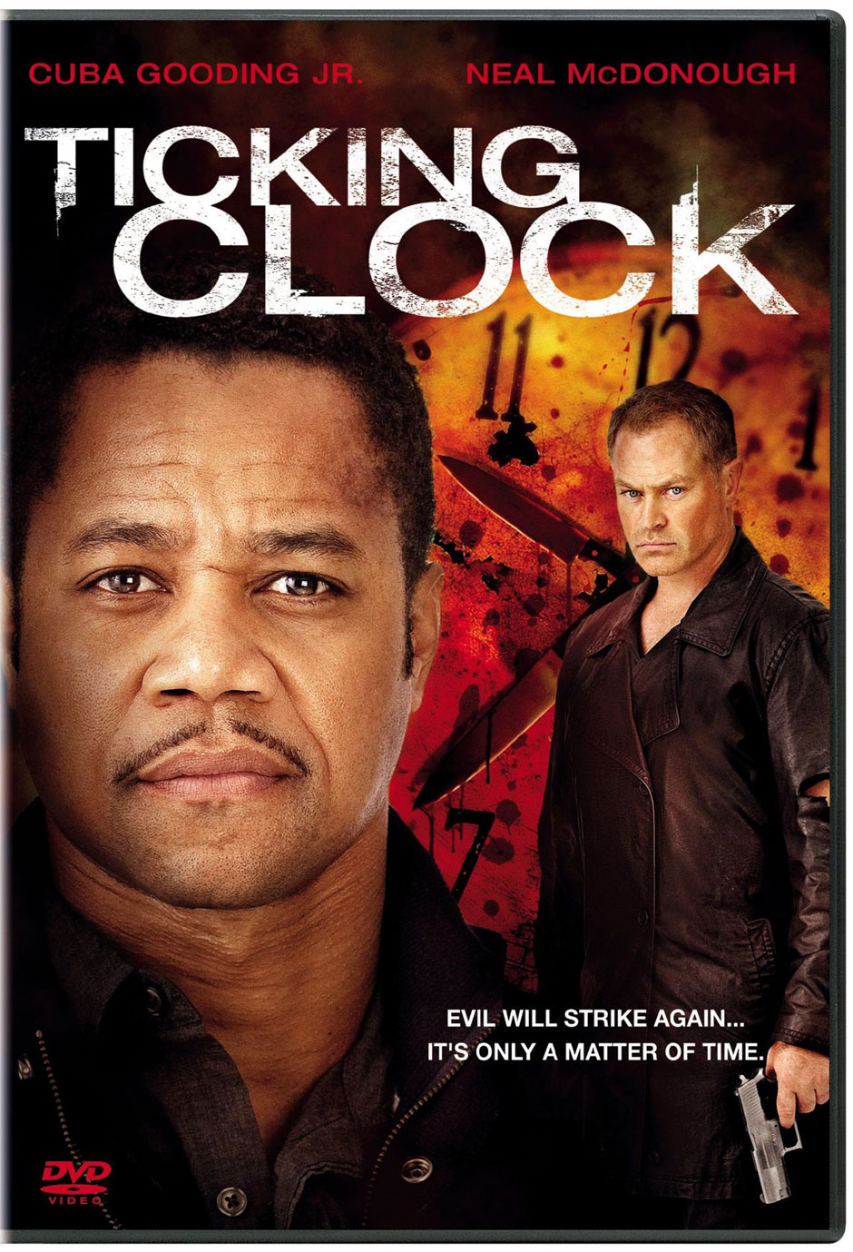 ticking-clock-dvd
