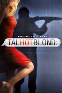 talhot-blond-cover