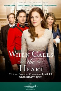 WhenCallsTheHeart-S2-Poster