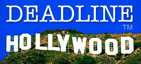 deadline-hollywood-logo