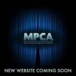 MPCA-Coming-Soon