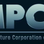 mpca-titlecard