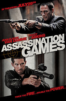 220px-Assassination_Games