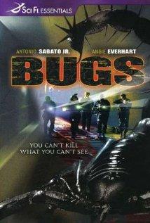 Bugs_