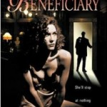 the beneficiary_